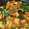 Meen Vattichathu / Meen Pattichathu ( Kerala Style Fish Curry )
