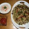 Mutton Biriyani ( My Style )