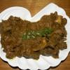 Mutton Ularthiyathu (Dry Roast)