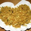 Crab Meat Ularthiyathu