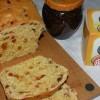 Tutti Frutti Bread